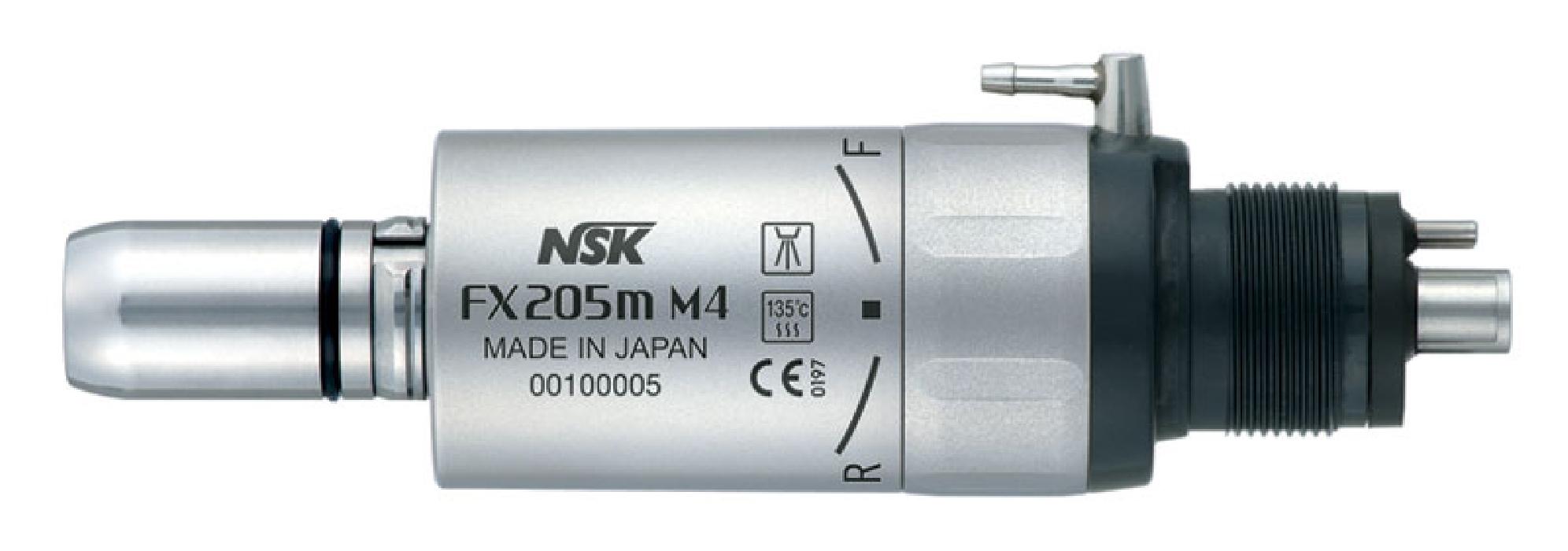 An image of FX205m M4