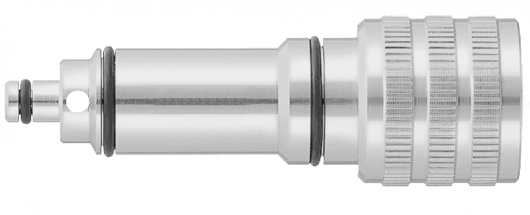 An image of WH Nozzle