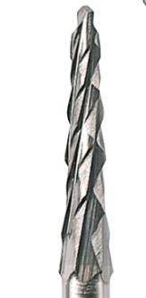 An image of TUNGSTEN CARBIDE  - Bone Cutter (3 pack)