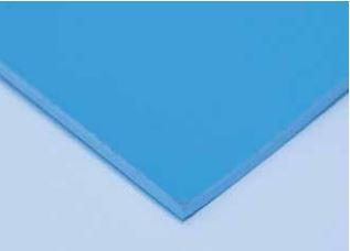 An image of Lead Vinyl Sheet - 0.25mmPb - 1m x 120cm Wide