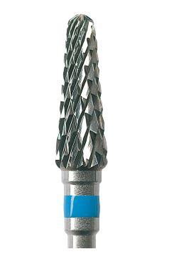 An image of Tungsteen Carbide Cutter Standa Cross Cut 045