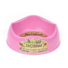 An image of Beco Dog Bowl