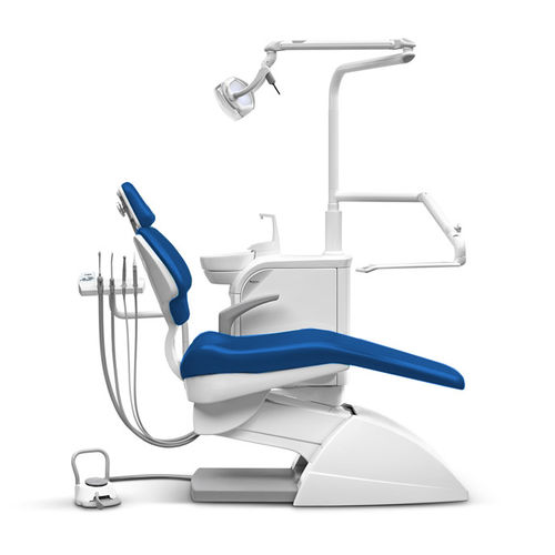 An image of Ancar Series 1 - SD-60 Orthodontic Unit