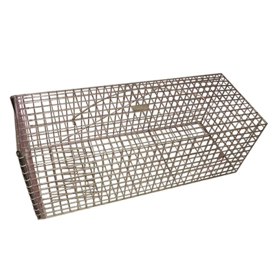 An image of Cat Trap (Pro Gold)