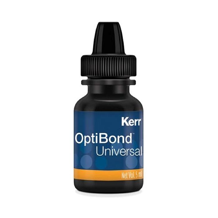 An image of Optibond Universal