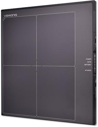 An image of VIVIX-S 2532 Wireless
