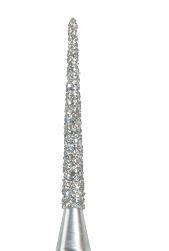 An image of Diamond Bur X-Mas Tree