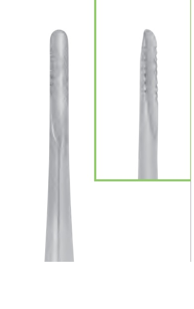 An image of PIVOT POINT-Root Elevator 30 mm