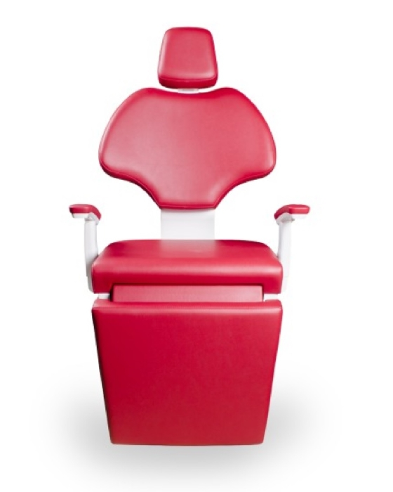 An image of Ancar S7 Chair
