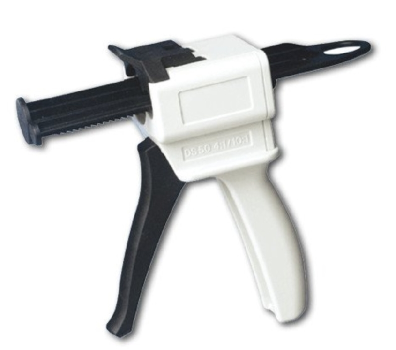 An image of Elsodent Dispensing guns for 50ml 1:1 cartridges