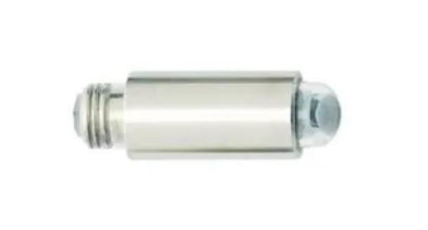 An image of Welch Allyn Halogen Bulb 3.5V (03100)