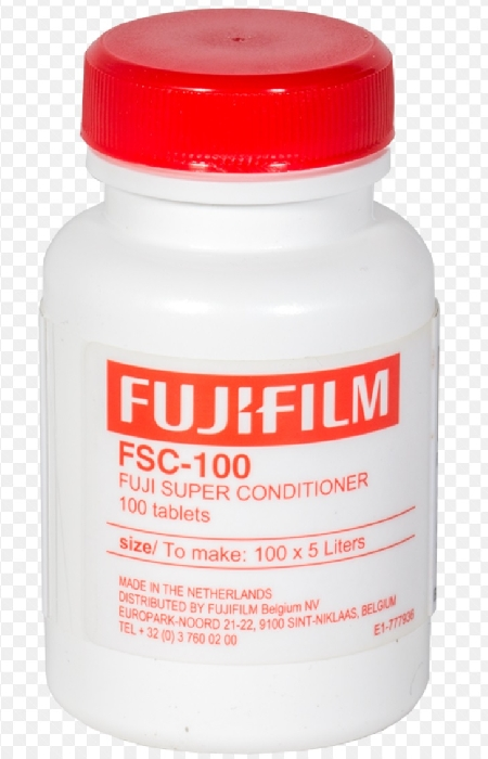 An image of FSC-100 SUPER CONDITIONER BTL