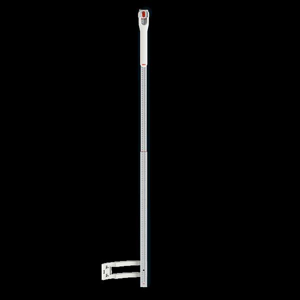An image of Seca Telescopic Measuring Rod