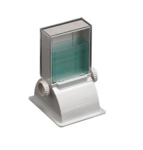 An image of Dispenser for slides