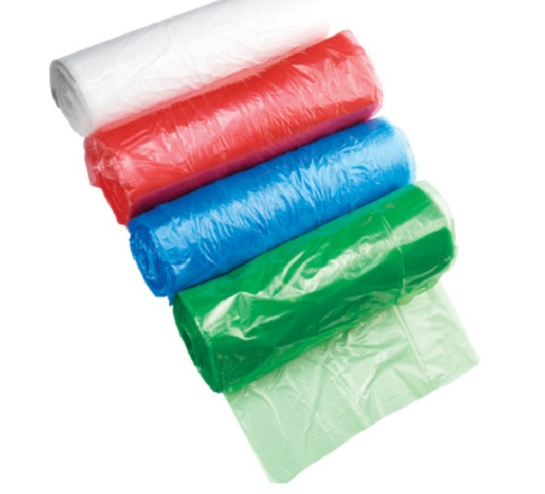 An image of Aprons on Roll (200)