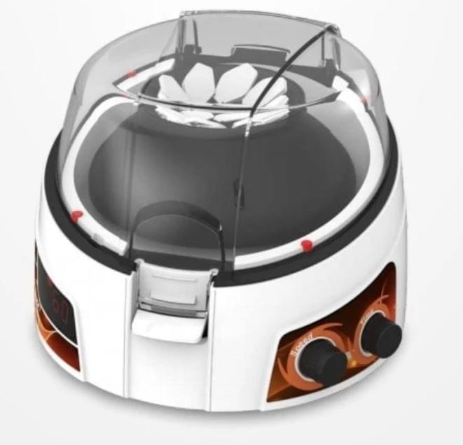 An image of iFuge BLO8VT (Mini Centrifuge)
