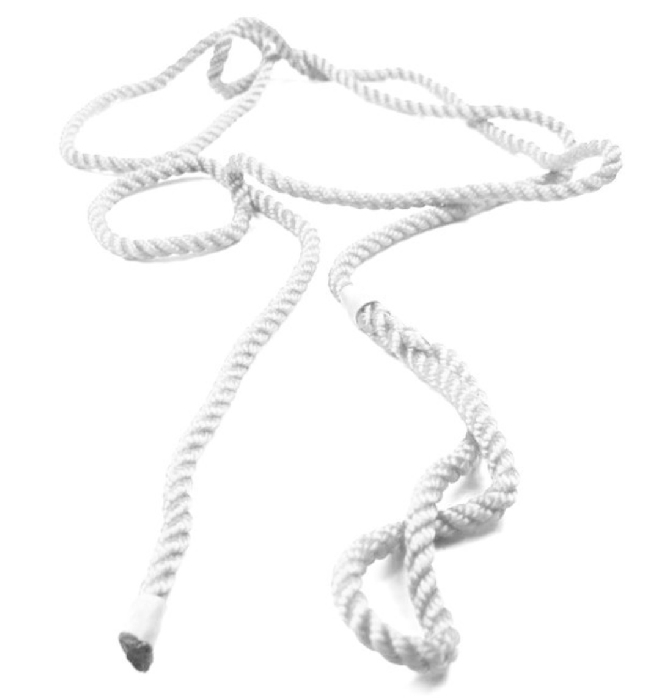 An image of Obstetric Ropes
