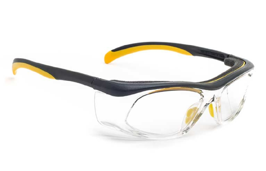 An image of Lead Glasses