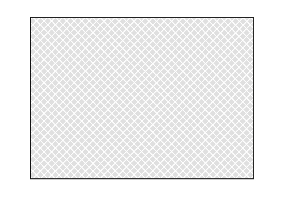 An image of Sterile Transparent Drapes - 37.5cm x 45cm (160)