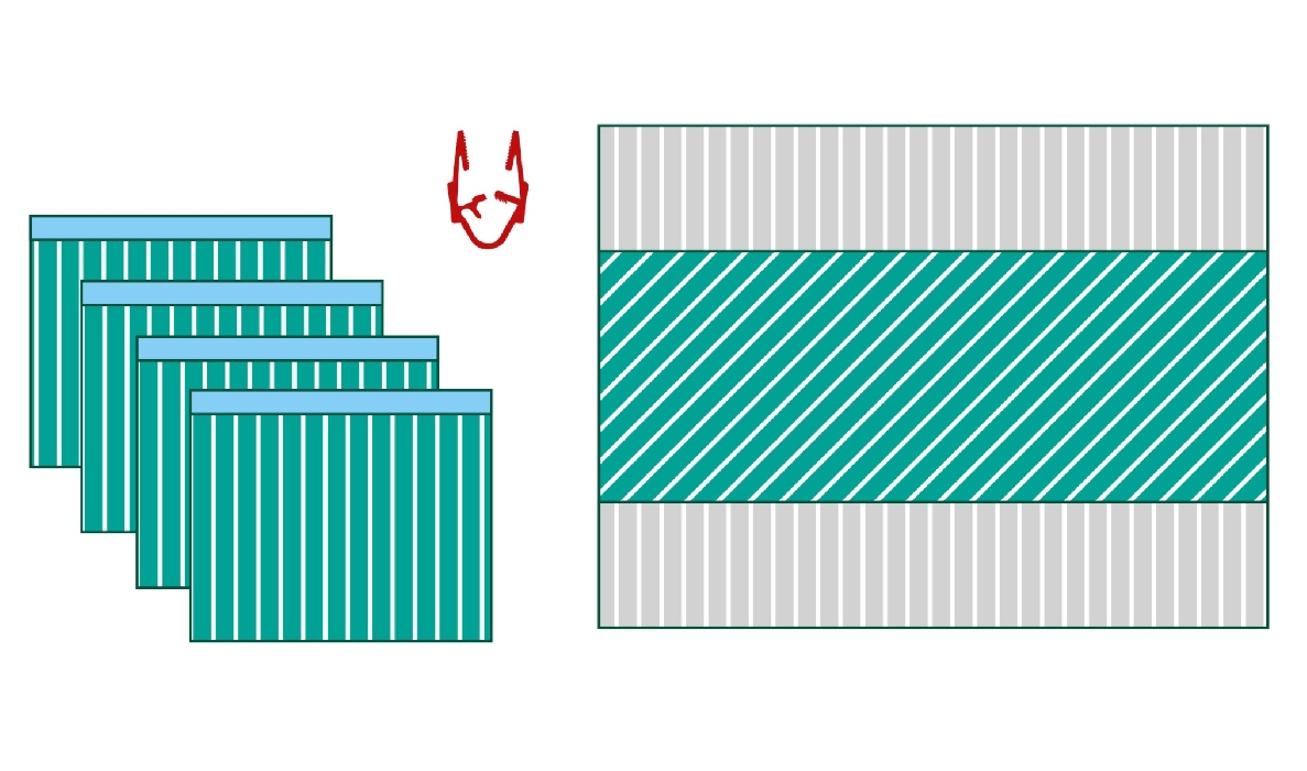 An image of Sterile Minor Universal Set Small