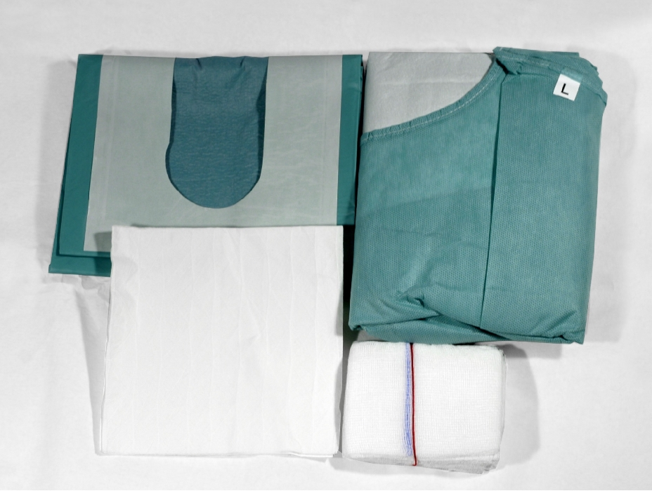 An image of Large Spay/ Neuter Packs