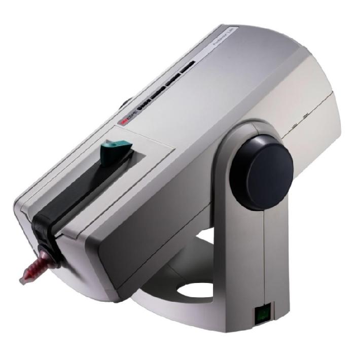 An image of 3M Penta Lite Automix Unit