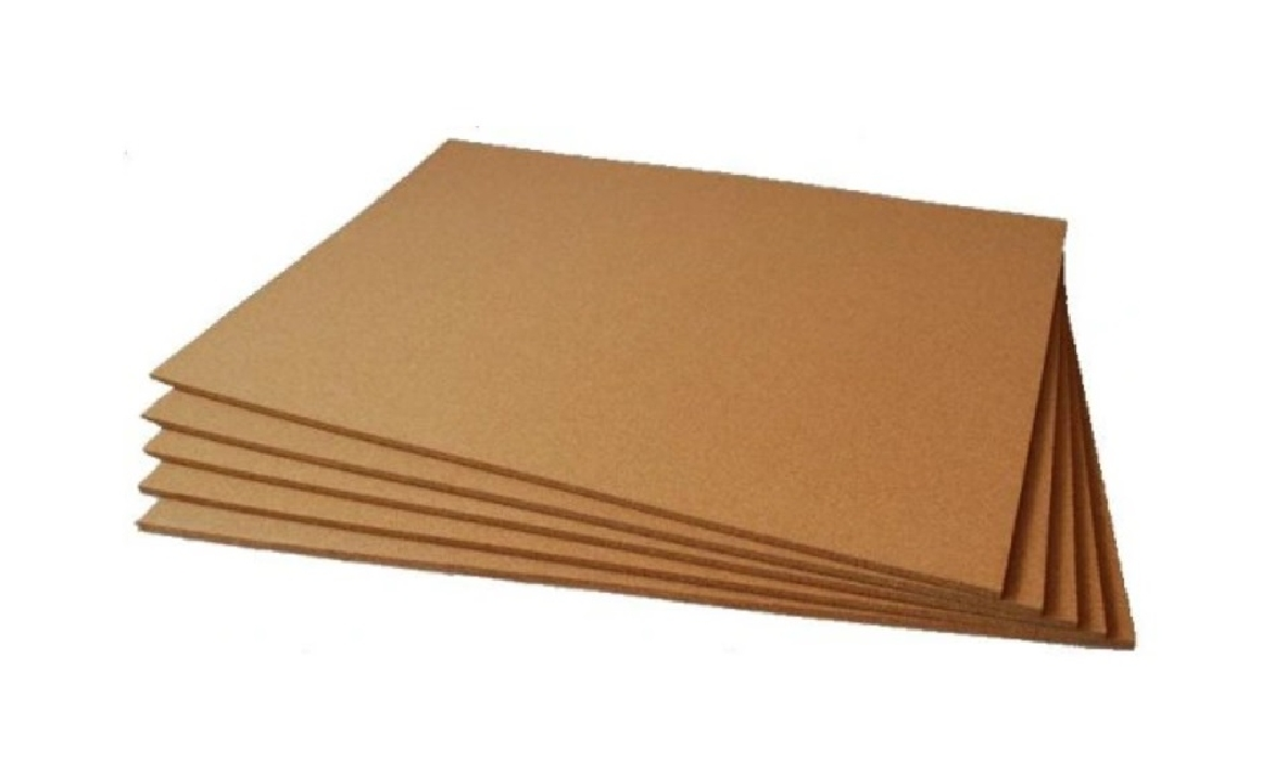 An image of Cork Boards