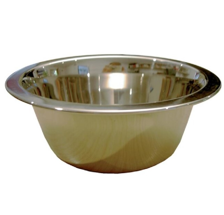 An image of Bowls