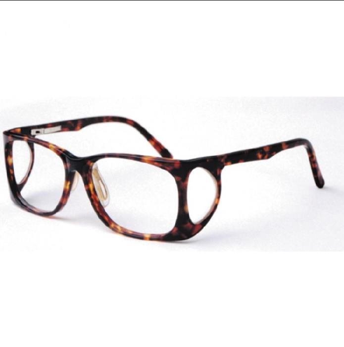 An image of Wrap Around Glasses