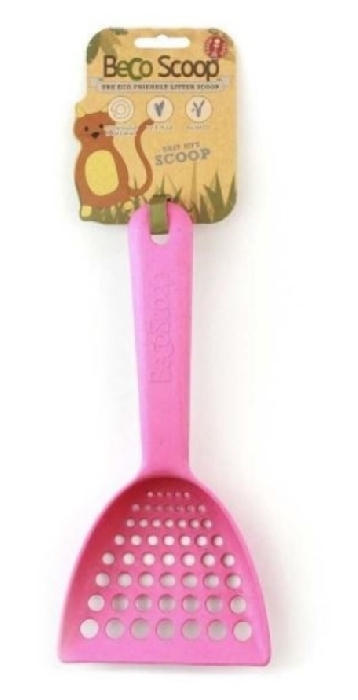 An image of Beco Litter Scoop