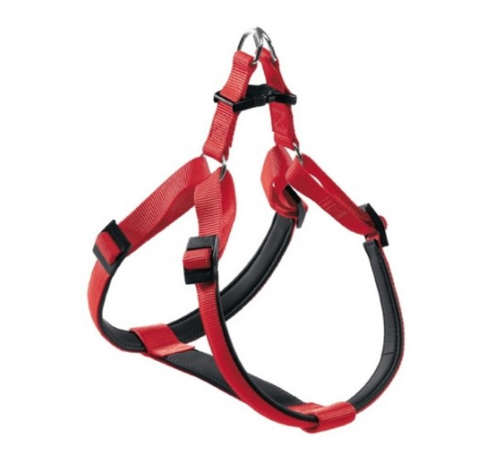 An image of Daytone Padded Harness