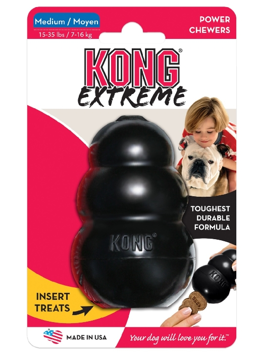 An image of KONG Extreme