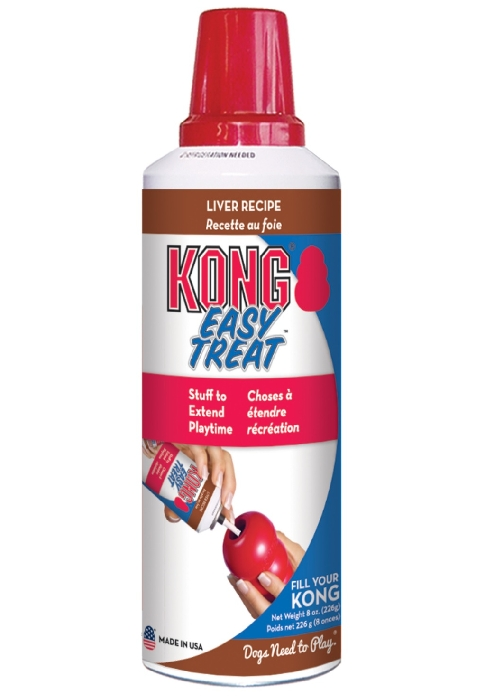 An image of KONG Easy Treat