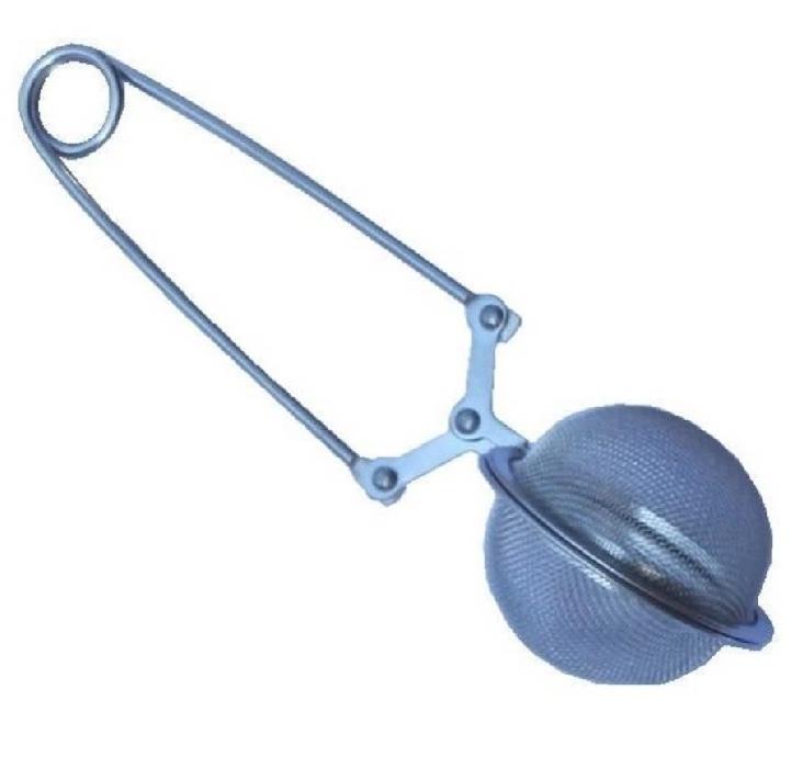 An image of Mesh Clip Bur Holder