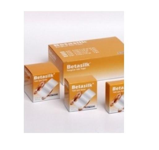 An image of Betasilk Plaster Tape