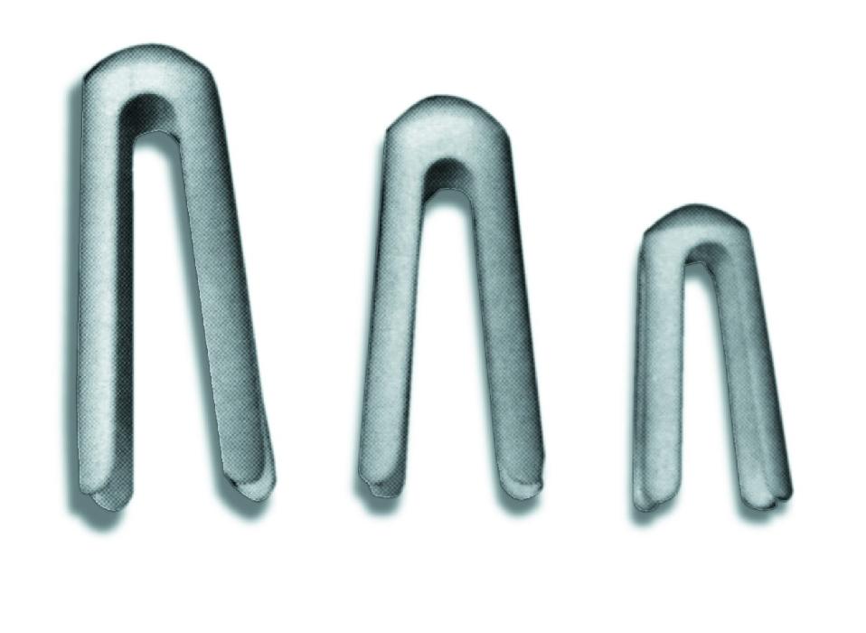 An image of Tail Splint Kit (S-M-L)