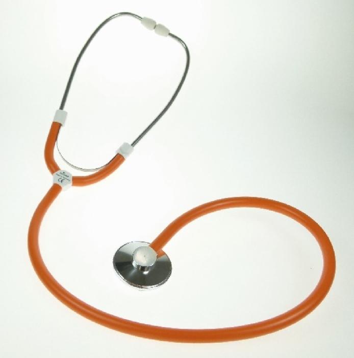 An image of Stethoscopes Mono