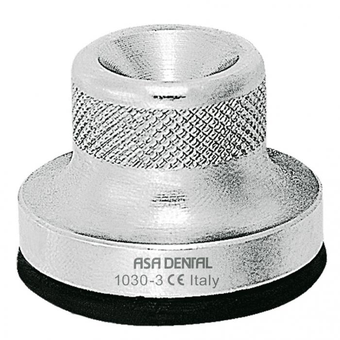 An image of Amalgam Well