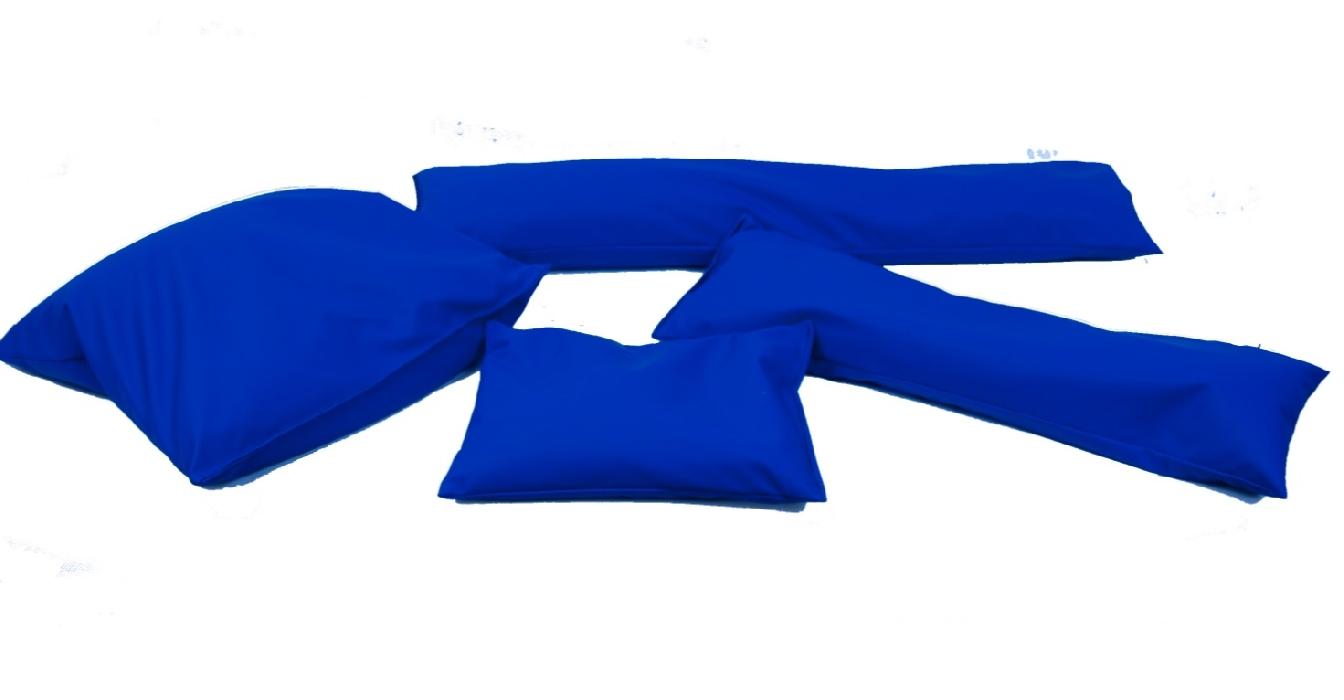 An image of Standard Radiographic Sandbag Set (4) PV Cover