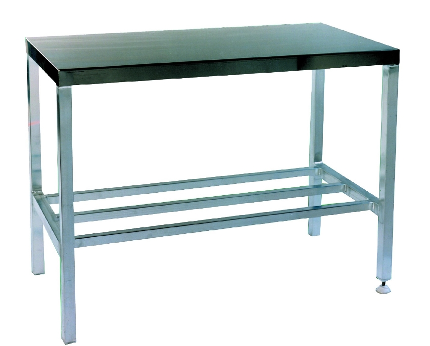 An image of Examination Table