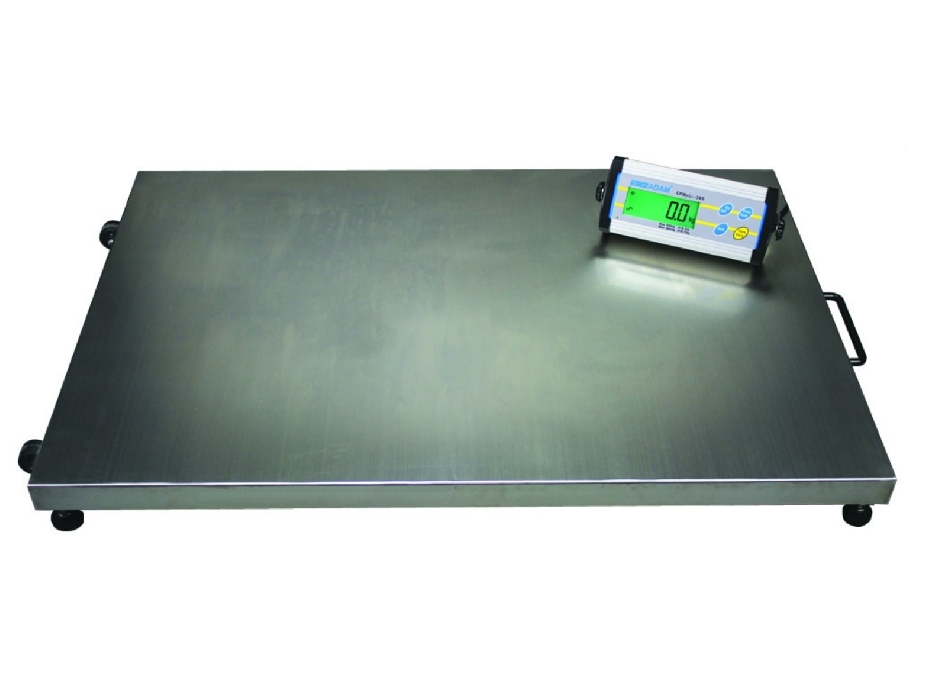 An image of CPW plus 200L Vet Scale