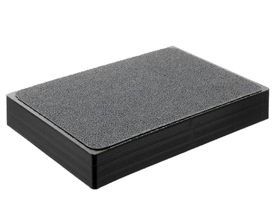 An image of Topblock Flatplate