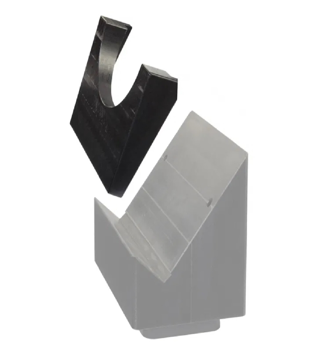 An image of Topblock Wedge