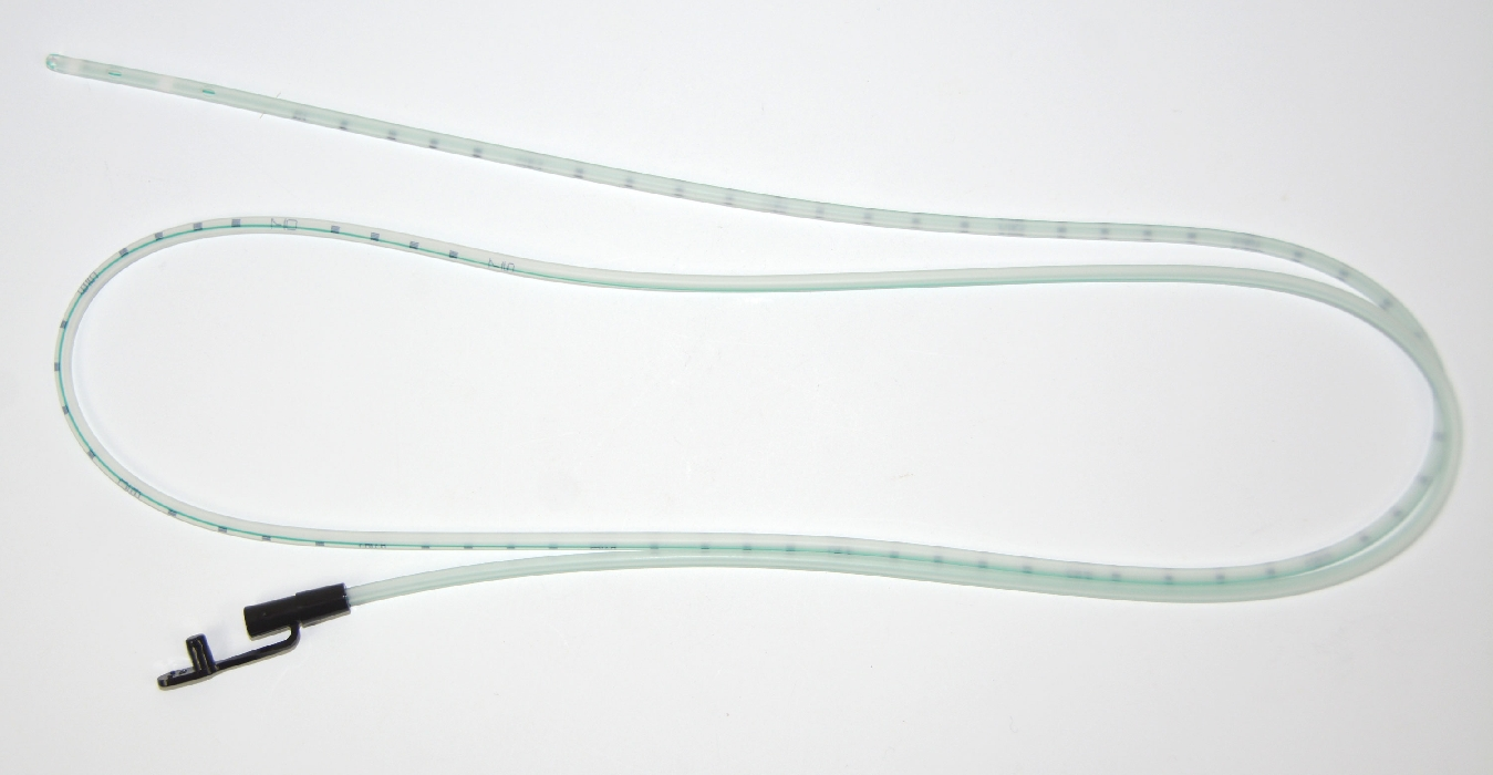 An image of Vygon Ryles Nasogastric Tubes