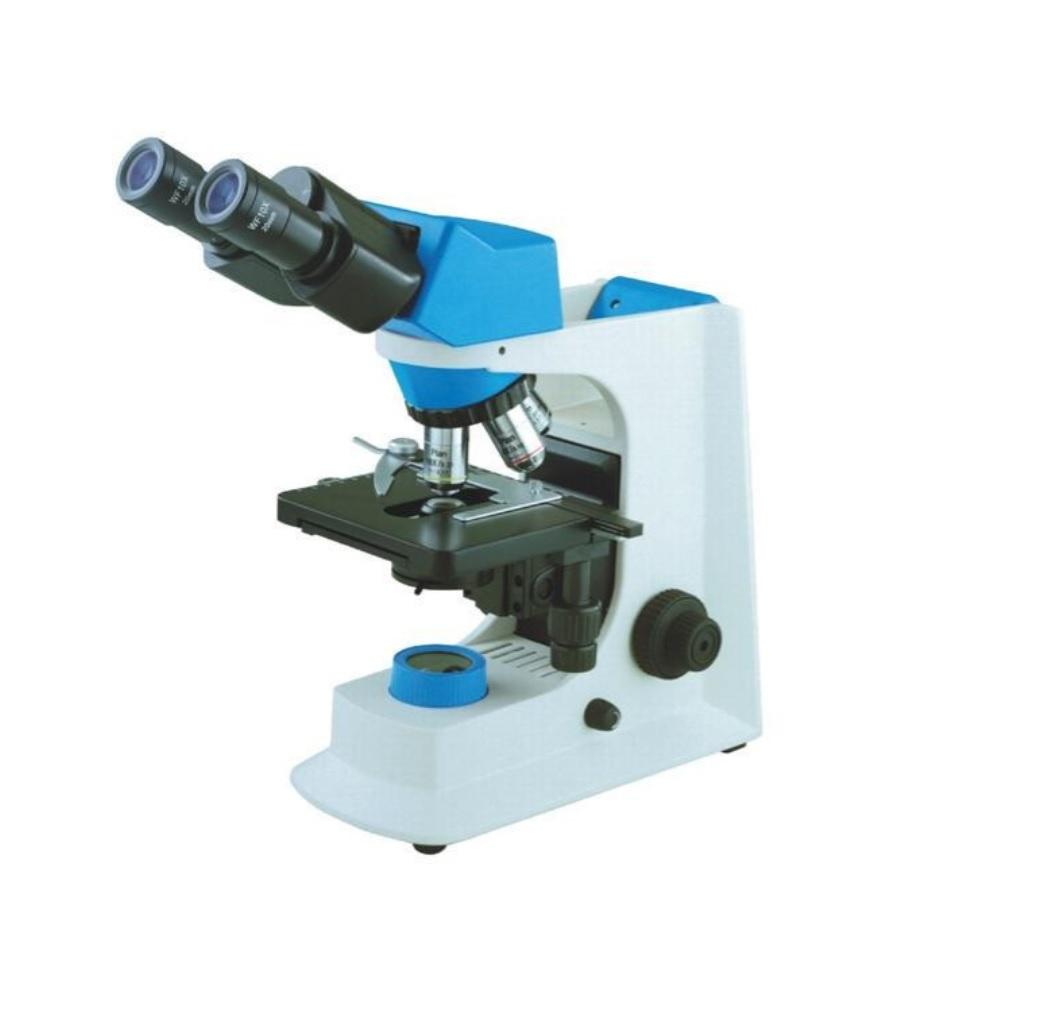An image of Mag-Tek Binocular Microscope XSB2020