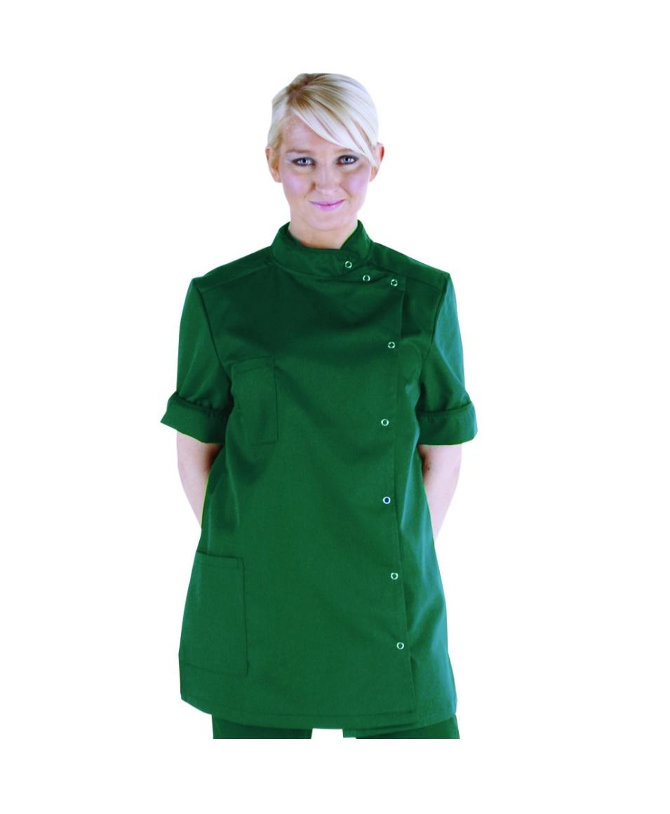 An image of Female Vet Tunic