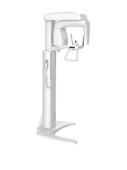 An image of Vatech PaX-i Plus 2D