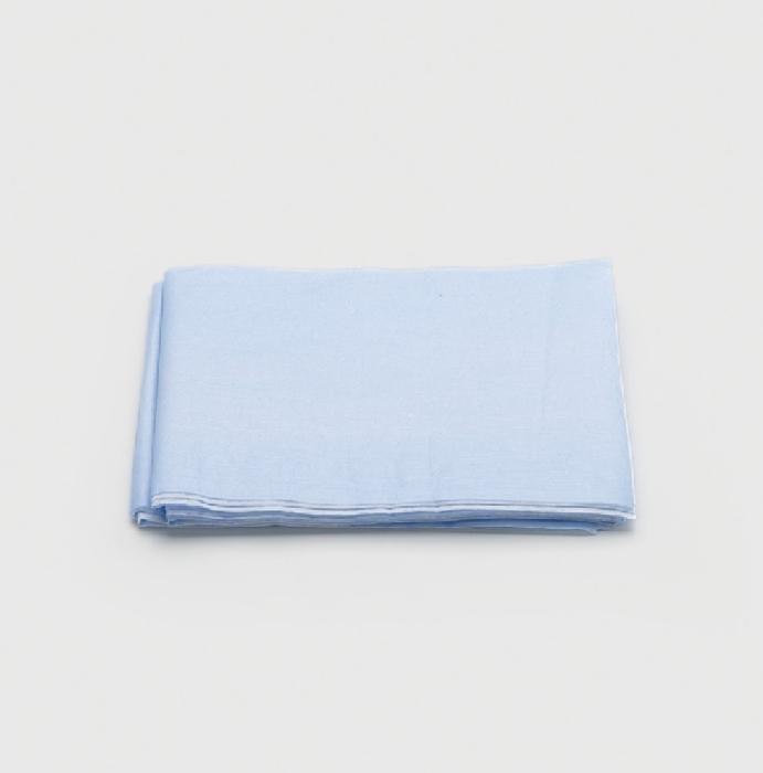 An image of Absorbent/waterproof Drape 50x75 (1)