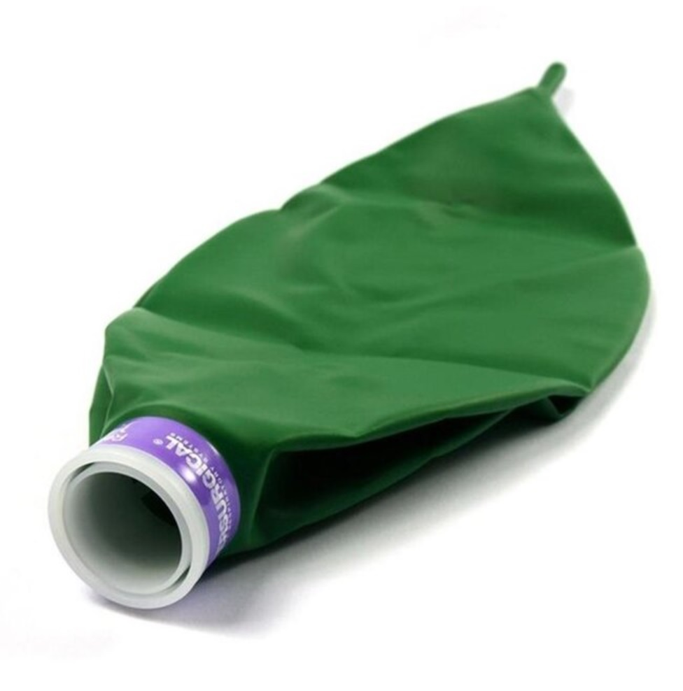 An image of Anaesthesia Accessories