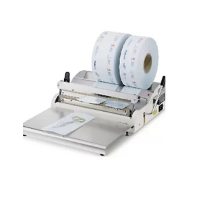 An image of MDS Pouch Sealing Machine (HD 260 MS)